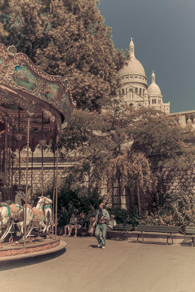 Porfolio de fotografía de viajes y turismo