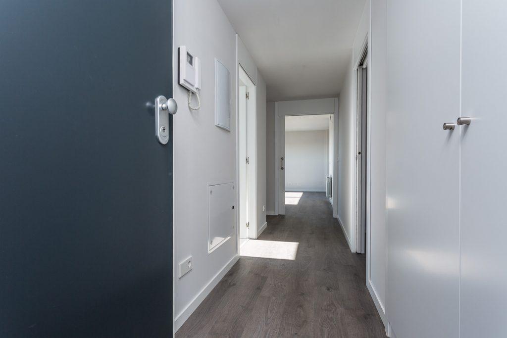 Fotografía ejemplo porfolio fotografía inmobiliaria